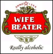 stella-wife-beater2_big.jpg